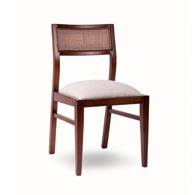 Silla-mara-esterilla-Sobrero-muebles-Esperanza-Santa-Fe-2