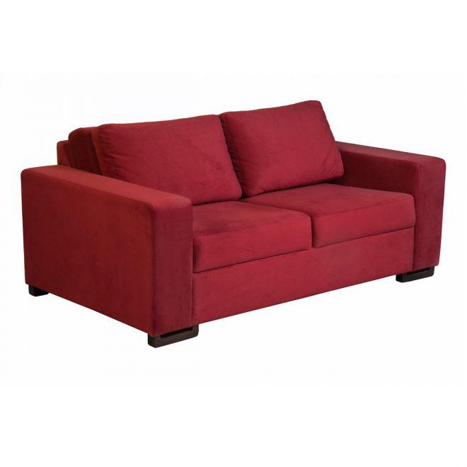 sofa_relax0