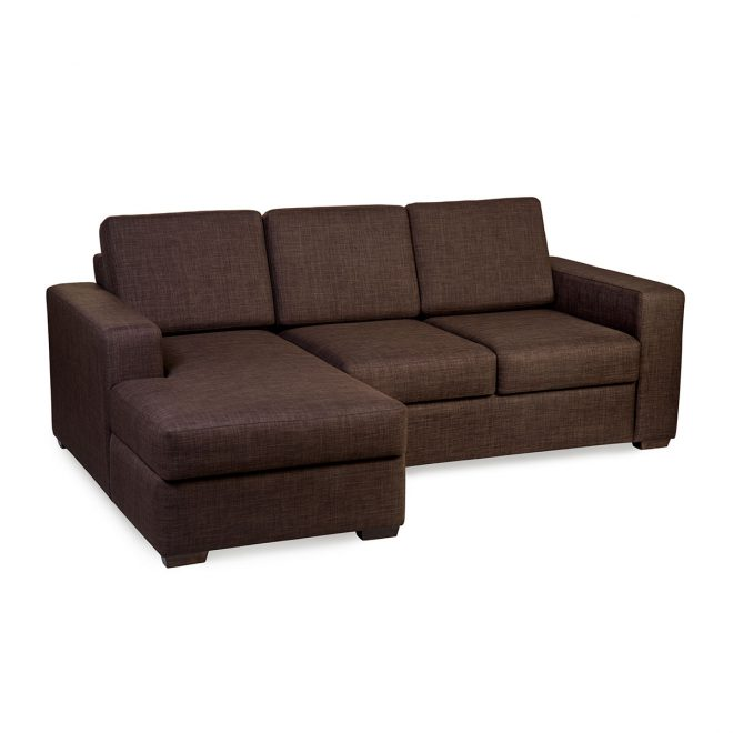 SOFA-FER-CON-CHAISELONG