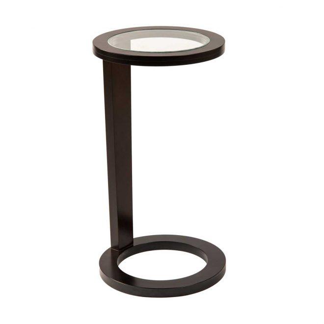 mesa-auxiliar-aro