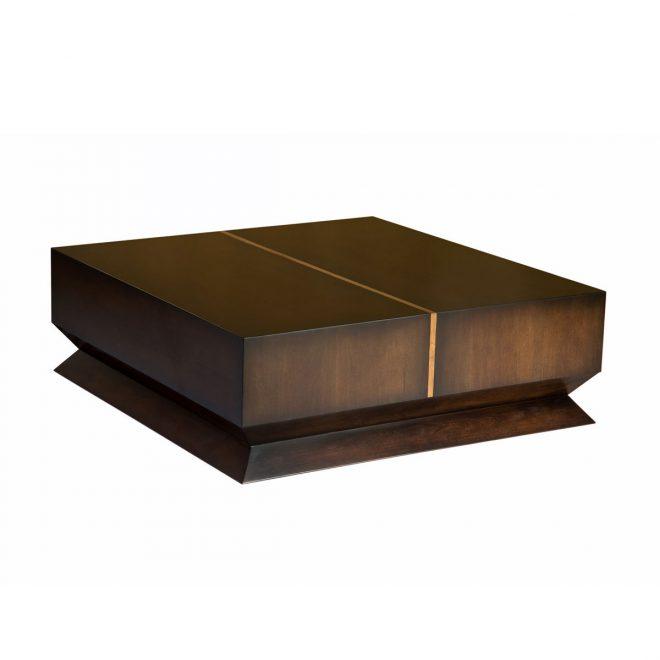 mesa-centro-nova-2