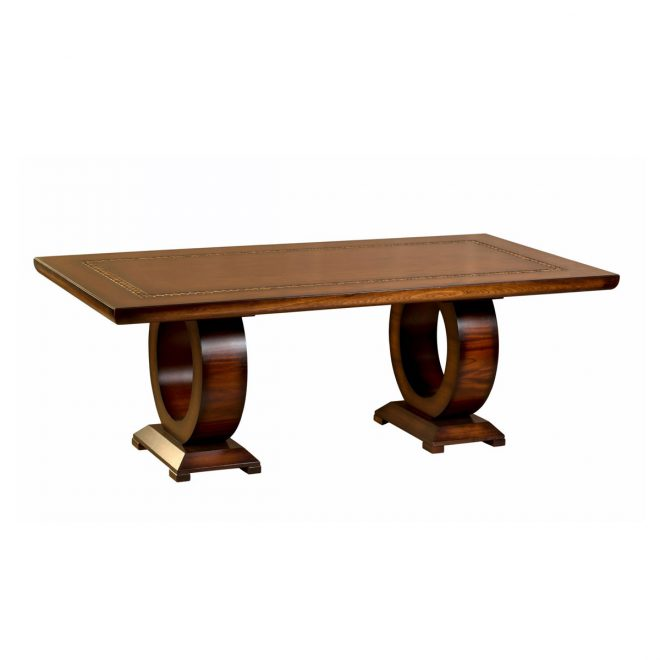 mesa-tarceada