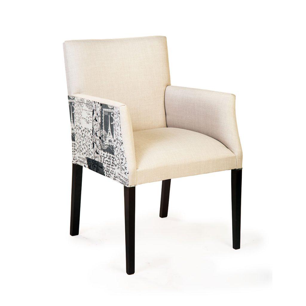sillon-cadiz-bajo-tapizado