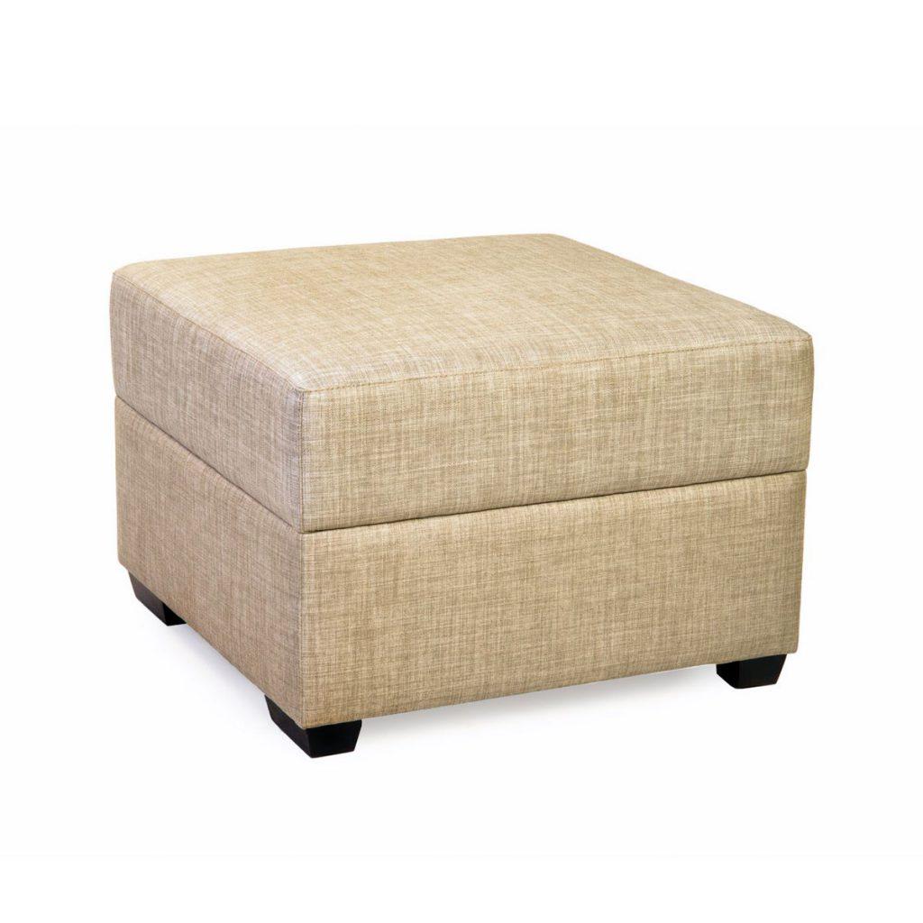 sofa-puff