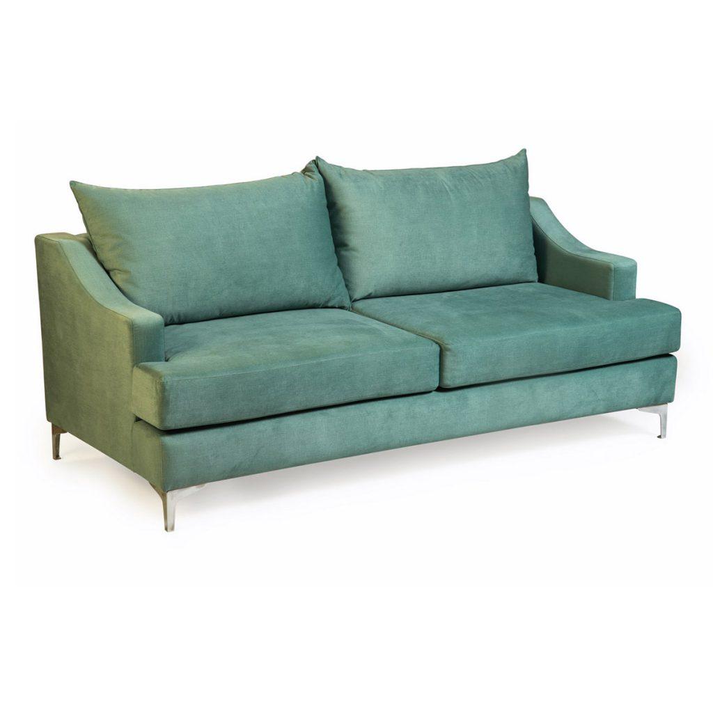 sofa_mate