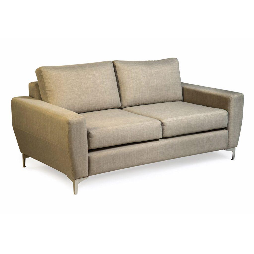 sofa_monaco