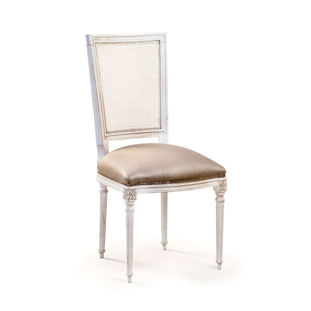 silla-francesa-esterilla